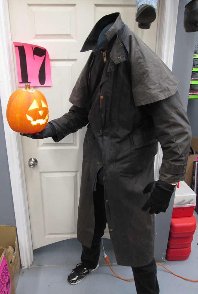 Image result for spooky costume